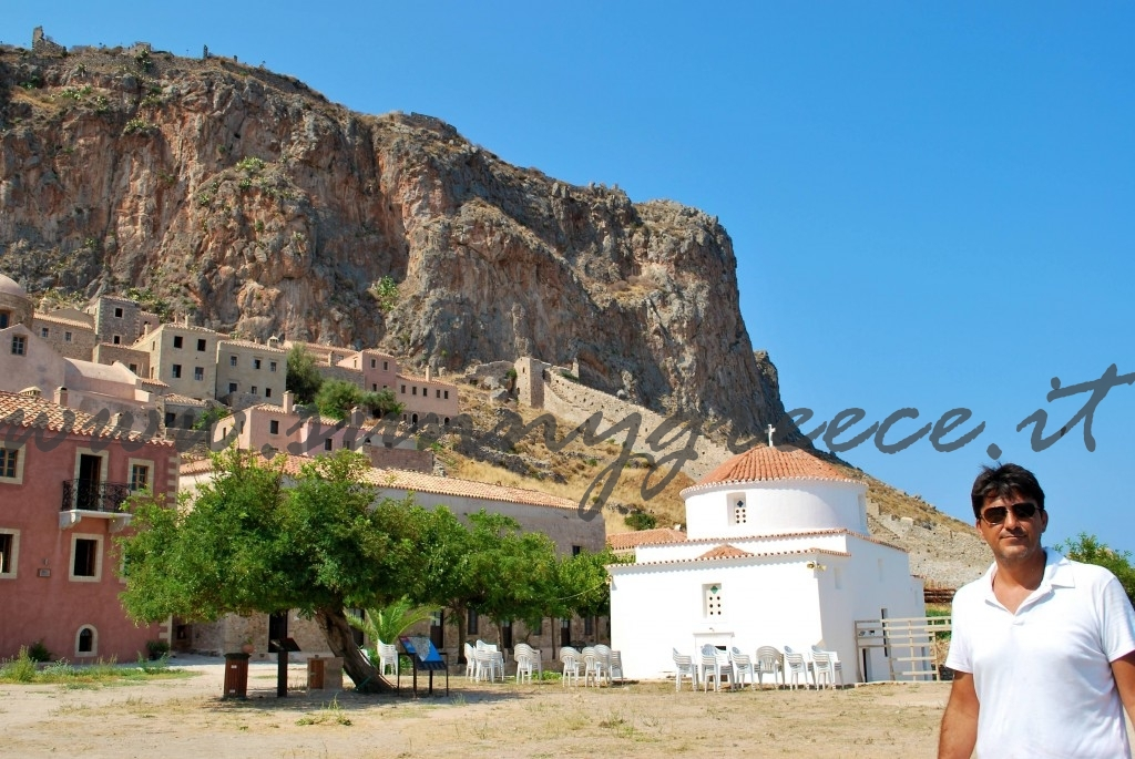 kostas-at-monemvasia2