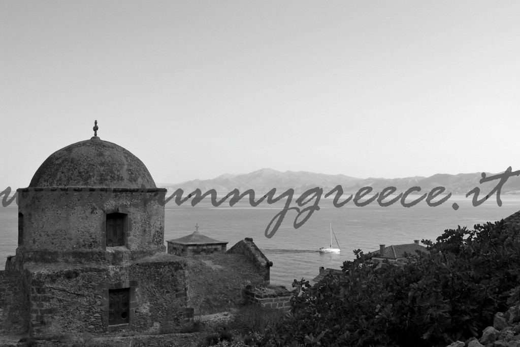 monemvasia-church-1