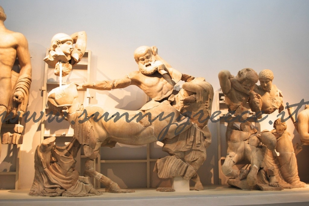 archaeological-museum-2