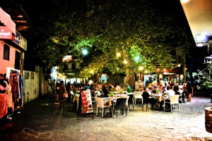 skopelos by night (9)